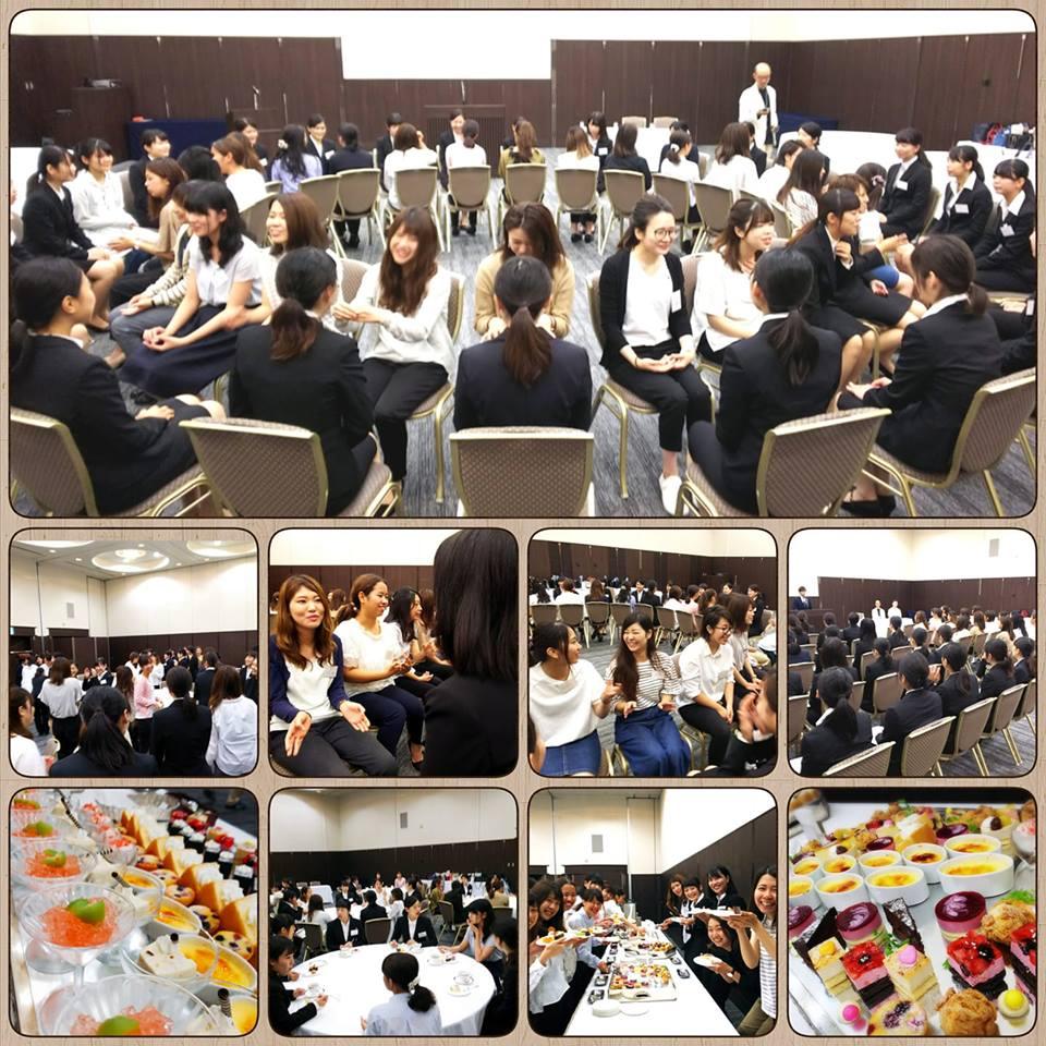http://kumashiyo.sakura.ne.jp/blog/t/36295451_2094222540901305_594145275849736192_n.jpg